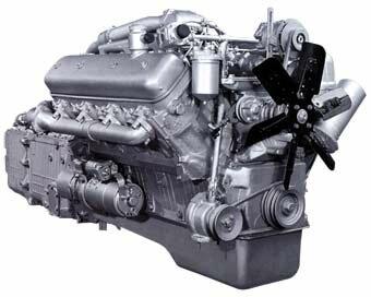 Продается двигатель(Москвич 2141) в отличном